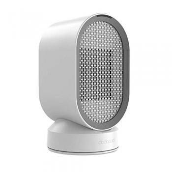 dodocool-Mini-Radiateur-Soufflant-Electrique-Cramique-Chauffage-Soufflant-Mobile-Oscillation-sur-60-Protection-Anti-Surchauffe-Convient-pour-Salon-Chambre-et-Bureau-0