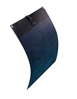 enjoysolar-100-W-Panneau-solaire-Module-solaire-flexible-12-V-Full-Black-Edition-Idal-pour-caravane-bateau-yacht-0